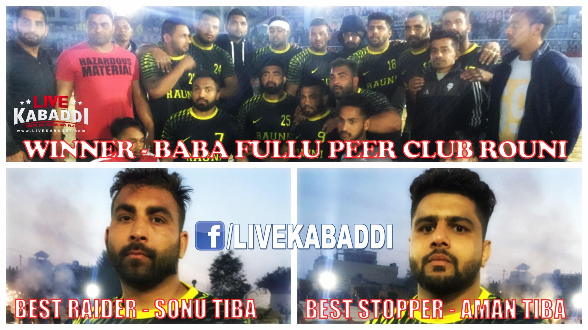 mothada-kalan-kabaddi-cup-2017-Punjab