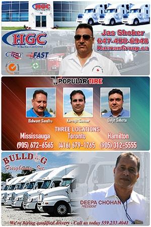 live-kabaddi-sponsors