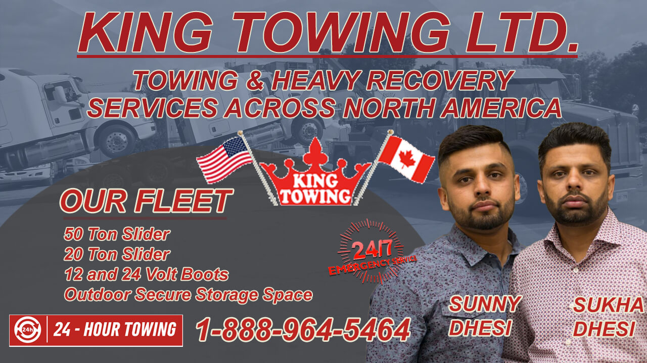 king-towing-sukha-dhesi