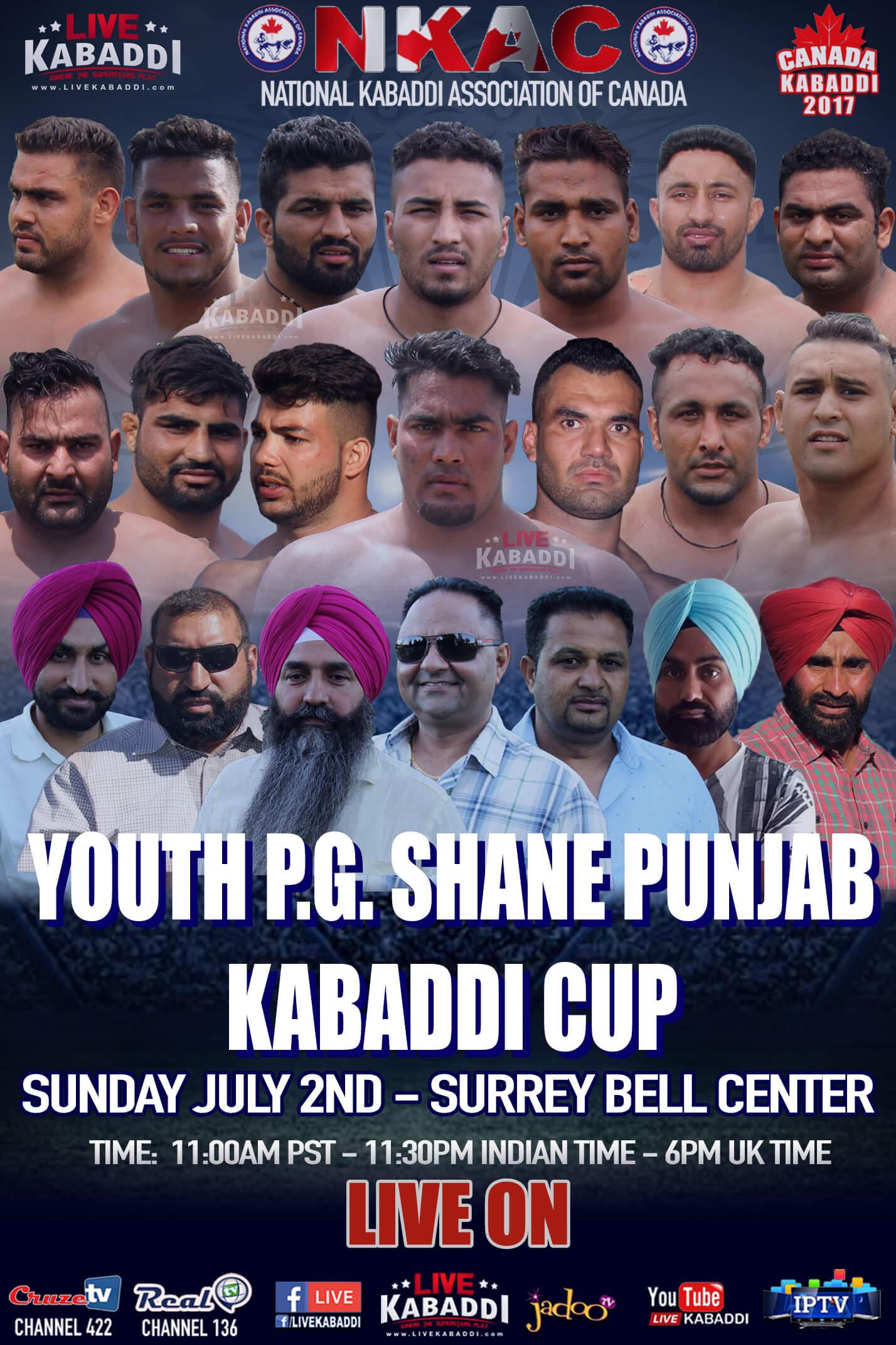 youth-prince-geroge-shane-punjab-kabaddi-cup-2017