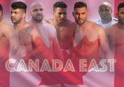 Canada-EAST