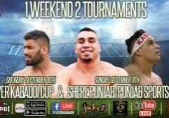 oliver-kabaddi-cup-shere-punjab-punjab-sports-cup-2016