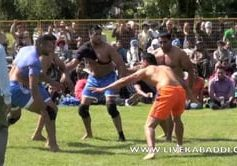 Day 1 – Ross Street Kabaddi Tournament 2012 Highlights