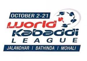 world-kabaddi-league-pic