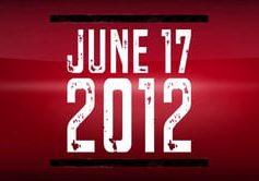 Youth Kabaddi Club Tournament – June 17 2012 – LIVE coverage