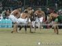 Day 12 - Semi Final - Kabaddi World Cup 2012