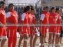 Day 5 - Kabaddi World Cup 2012