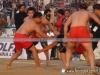 day-7-kabaddi-world-cup-2012-141
