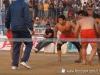 day-7-kabaddi-world-cup-2012-143
