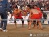 day-7-kabaddi-world-cup-2012-144