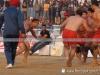 day-7-kabaddi-world-cup-2012-145