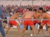 day-7-kabaddi-world-cup-2012-146