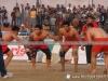 day-7-kabaddi-world-cup-2012-148