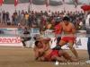 day-7-kabaddi-world-cup-2012-149
