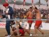 day-7-kabaddi-world-cup-2012-150