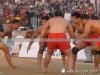 day-7-kabaddi-world-cup-2012-153