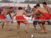 day-7-kabaddi-world-cup-2012-154
