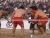 day-7-kabaddi-world-cup-2012-156