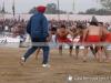 day-7-kabaddi-world-cup-2012-157