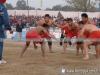 day-7-kabaddi-world-cup-2012-158