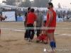 day-7-kabaddi-world-cup-2012-159