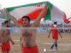 day-7-kabaddi-world-cup-2012-160