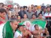 day-7-kabaddi-world-cup-2012-162