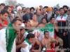 day-7-kabaddi-world-cup-2012-163