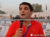 day-7-kabaddi-world-cup-2012-165