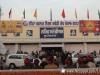 day-7-kabaddi-world-cup-2012-167