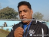 day-7-kabaddi-world-cup-2012-17