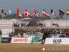 day-7-kabaddi-world-cup-2012-45