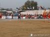 day-7-kabaddi-world-cup-2012-47