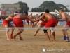 day-7-kabaddi-world-cup-2012-48