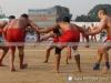 day-7-kabaddi-world-cup-2012-49