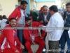 day-7-kabaddi-world-cup-2012-5