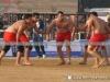 day-7-kabaddi-world-cup-2012-50
