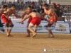 day-7-kabaddi-world-cup-2012-51