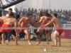 day-7-kabaddi-world-cup-2012-52