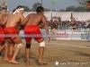 day-7-kabaddi-world-cup-2012-53