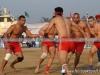 day-7-kabaddi-world-cup-2012-54