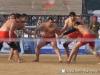 day-7-kabaddi-world-cup-2012-55