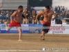day-7-kabaddi-world-cup-2012-56
