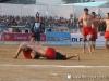 day-7-kabaddi-world-cup-2012-57