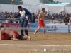 day-7-kabaddi-world-cup-2012-58