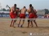 day-7-kabaddi-world-cup-2012-59