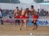 day-7-kabaddi-world-cup-2012-61