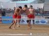 day-7-kabaddi-world-cup-2012-62