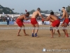 day-7-kabaddi-world-cup-2012-63