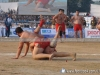 day-7-kabaddi-world-cup-2012-64